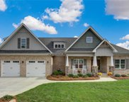 7806 Front Nine Drive, Stokesdale image