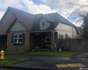 5215 66th Ave SE, Lacey image