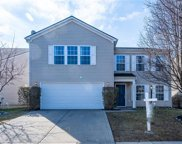 12643 Pinetop  Way, Noblesville image