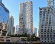 405 N Wabash Avenue Unit #2615, Chicago image