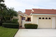 3664 SW Whispering Sound Drive, Palm City image