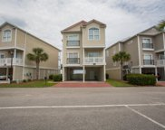 2418 Pointe Marsh Ln., North Myrtle Beach image