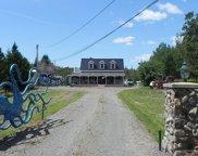 307 Lubec Road, Lubec image
