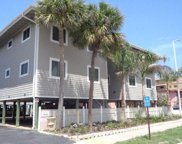 18720 Gulf Boulevard Unit 8A, Indian Shores image