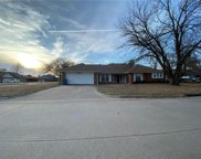 209 Three Oaks Drive, Midwest City image