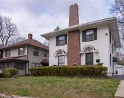 28 40th  Street, Indianapolis image