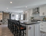 63033 Perry  Road, Wainfleet image