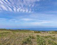 Lehiwa/Kanaloa, Big Island image