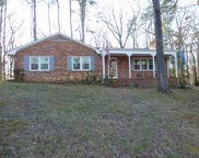 272 Holly Drive, Spartanburg image