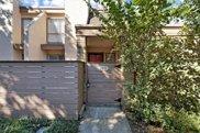 3045 Park Lane Unit 1037, Dallas image