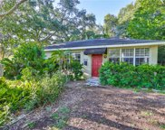 4114 W Neptune Street, Tampa image