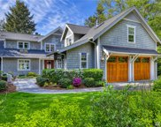 13980 Biz Point Lane, Anacortes image