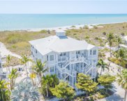 7428 Palm Island Drive Unit 3922, Placida image