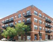 2 S Leavitt Street Unit #307, Chicago image