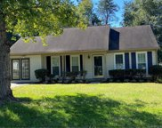 12339 Danby  Road, Pineville image