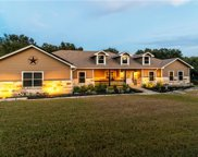 16207 Round Mountain Road, Leander image
