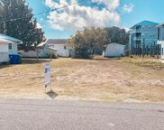 Lot 11 South Carolina Avenue, Carolina Beach image
