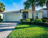 2480 Sutherland CT, Cape Coral image