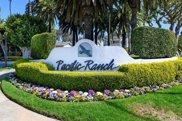 7582     Seabluff Drive   102, Huntington Beach image