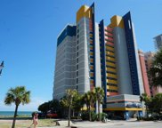 1700 N Ocean Blvd. Unit 255, Myrtle Beach image