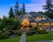 107 94th Ave NE, Bellevue image