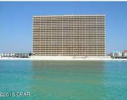 5004 Thomas Drive Unit 606, Panama City Beach image