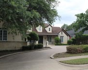 1603 Cottonwood Valley Circle, Irving image
