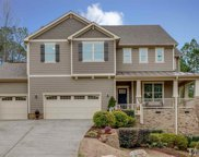 9417 Millkirk Circle, Wake Forest image