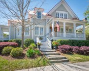 525 Park Crossing Street, Charleston image