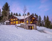 516 Whitewater Dr, Donnelly image