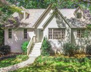 830 Willow Oak Drive, Hoover image