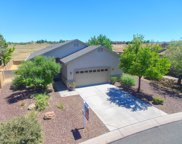 6905 E Voltaire Drive, Prescott Valley image