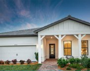 7145 Woodville Cove, Lakewood Ranch image