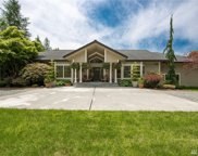 10221 159th Ave SE, Snohomish image