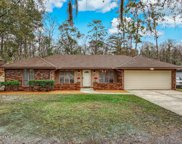 409 HOLIDAY HILL CIR E, Jacksonville image