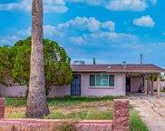 2808 W Tuckey Lane, Phoenix image