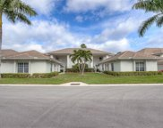 8351 Grand Palm Dr Unit 1, Estero image