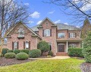 11131 Mcclure Manor  Drive, Charlotte image