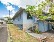 2046 Makanani Drive, Honolulu image