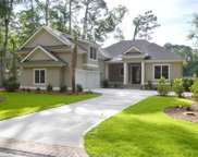 12 Rice Mill Lane, Hilton Head Island image