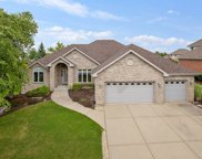 8631 Cullen Drive, Frankfort image