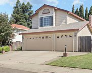 9051  Grouse Meadow Drive, Elk Grove image