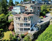 3409 Karger  Terr, Colwood image