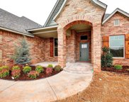 2501 Rumble Lane, Edmond image