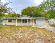 11735 Meadow Drive, Port Richey image