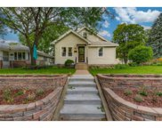 851 25th Avenue SE, Minneapolis image