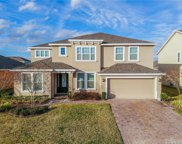 14487 Breakwater Way, Winter Garden image