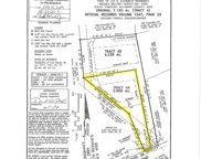 Marysville Road Unit Tract 4A, Ostrander image