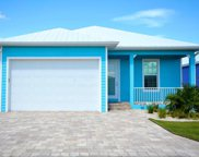 3035 Trawler  Lane, St. James City image