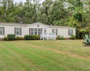 540 Groves Point Drive, Hampstead image